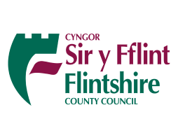 GRATTAN Development - Flintshire County Council