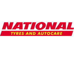 GRATTAN Development - National Tyres & Autocare